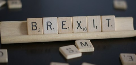 Brexit scrabble_credit Airpix