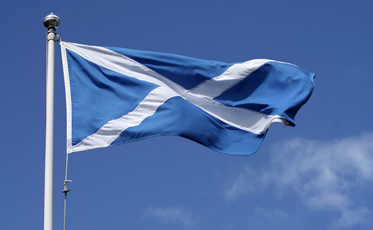 scottish%20flag.jpg